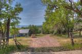 1528 Co Rd 440 - Photo 1