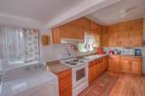 1528 Co Rd 440 - Photo 11