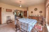 1528 Co Rd 440 - Photo 13