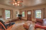 1528 Co Rd 440 - Photo 16