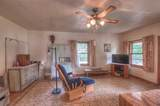 1528 Co Rd 440 - Photo 17