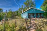 1528 Co Rd 440 - Photo 2
