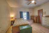 1528 Co Rd 440 - Photo 20