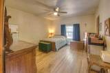 1528 Co Rd 440 - Photo 22
