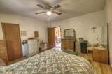 1528 Co Rd 440 - Photo 23