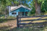 1528 Co Rd 440 - Photo 3