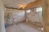 1528 Co Rd 440 - Photo 30