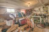 1528 Co Rd 440 - Photo 31