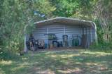 1528 Co Rd 440 - Photo 32