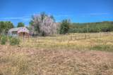1528 Co Rd 440 - Photo 35