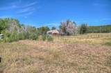 1528 Co Rd 440 - Photo 36