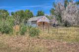 1528 Co Rd 440 - Photo 37