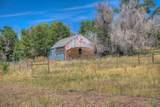 1528 Co Rd 440 - Photo 38