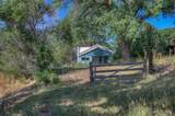 1528 Co Rd 440 - Photo 4