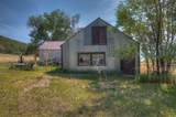 1528 Co Rd 440 - Photo 40