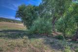 1528 Co Rd 440 - Photo 44