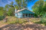 1528 Co Rd 440 - Photo 5
