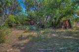 1528 Co Rd 440 - Photo 56