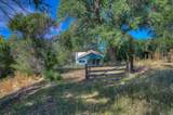 1528 Co Rd 440 - Photo 6