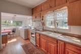 1528 Co Rd 440 - Photo 7