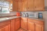 1528 Co Rd 440 - Photo 8