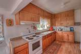1528 Co Rd 440 - Photo 9
