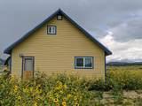 23920 Adams Road - Photo 4