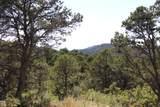 TBD Fisher Peak Ranch Lot M5 - Photo 2