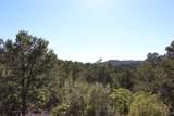 TBD Fisher Peak Ranch Lot M5 - Photo 21