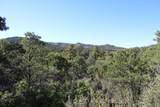 TBD Fisher Peak Ranch Lot M5 - Photo 22