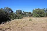 TBD Fisher Peak Ranch Lot M5 - Photo 23