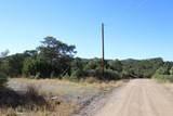 TBD Fisher Peak Ranch Lot M5 - Photo 27