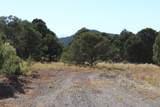 TBD Fisher Peak Ranch Lot M5 - Photo 32