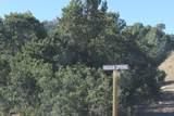 TBD Fisher Peak Ranch Lot M5 - Photo 33