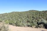 TBD Fisher Peak Ranch Lot M5 - Photo 38