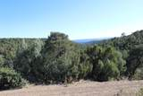 TBD Fisher Peak Ranch Lot M5 - Photo 40