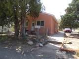 1711 Rosita Ave - Photo 1