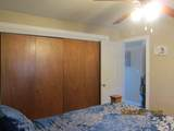 1527 Mississippi St - Photo 7