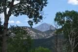 TBD Aspen Circle - Photo 1