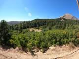 Lot 11 Tres Valles - Photo 10