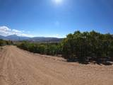 Lot 11 Tres Valles - Photo 3