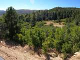 Lot 11 Tres Valles - Photo 5