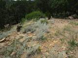 33024 Ponderosa Ridge Dr - Photo 16