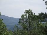 33024 Ponderosa Ridge Dr - Photo 9