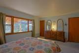 181 Kiowa Place - Photo 13