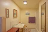 181 Kiowa Place - Photo 21