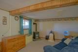 181 Kiowa Place - Photo 24