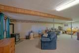 181 Kiowa Place - Photo 25