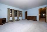 181 Kiowa Place - Photo 30