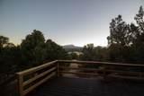 181 Kiowa Place - Photo 32